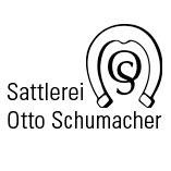 Sattlerei O. Schumacher