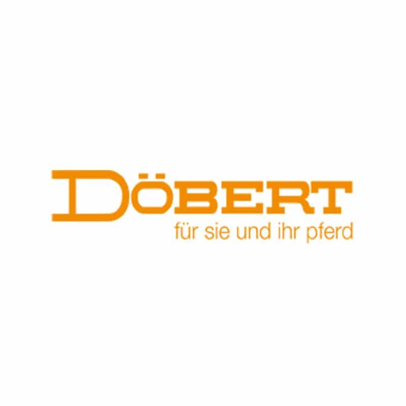 Döbert