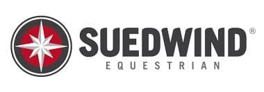 Südwind Equestrian