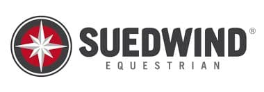 suedwind-equestrian