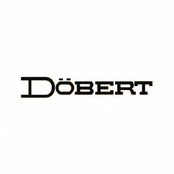hmk_website_marken_doebert-565x566