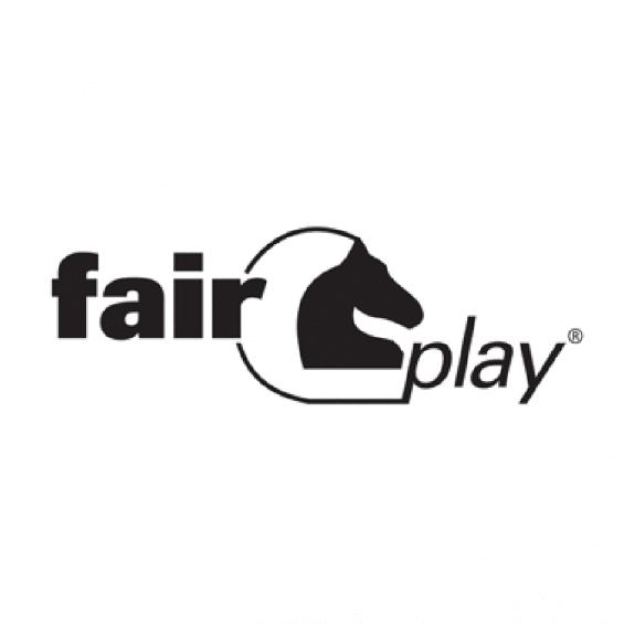 hmk_website_marken_fairplay-565x565