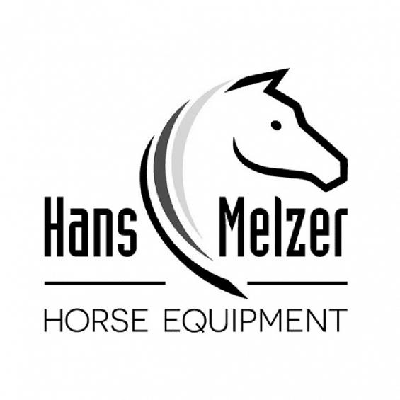 hmk_website_marken_hans-melzer-565x565