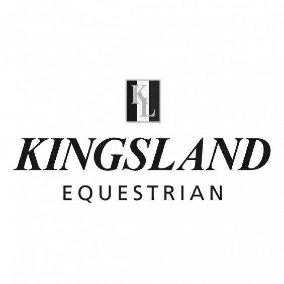 hmk_website_marken_kingsland-565x565