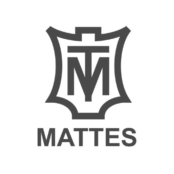 hmk_website_marken_mattes-565x566
